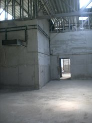 inchiriere de la agentie imobiliara, Spatiu industrial cu 5 incaperi, in zona Ancora, orasul Constanta