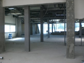 agentie imobiliara inchiriez Spatiu industrial 5 camere, 2800 metri patrati, in zona Ancora, orasul Constanta