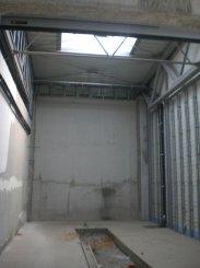 Spatiu industrial de inchiriat cu 5 incaperi, 10000 metri patrati utili, in Ancora  Constanta