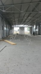 inchiriere Spatiu industrial 800 mp, 1 grup sanitar, zona Metro 1, orasul Constanta