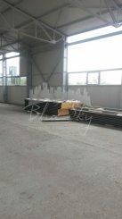 inchiriere de la agentie imobiliara, Spatiu industrial, in zona Metro 1, orasul Constanta