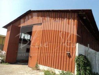 inchiriere Spatiu industrial 270 mp, 1 grup sanitar, zona Metro 1, orasul Constanta