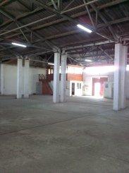 vanzare de la proprietar, Spatiu industrial, in zona CET, orasul Constanta