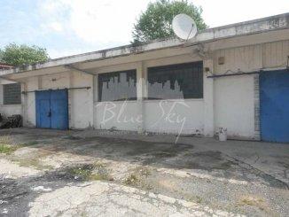 inchiriere de la agentie imobiliara, Spatiu industrial, in zona Nord, orasul Constanta