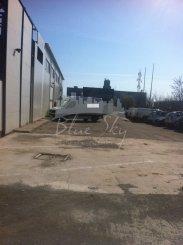 Constanta, zona Metro 1, Spatiu industrial, de inchiriat de la agentie imobiliara