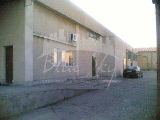 Constanta, zona Inel 2, Spatiu industrial, de vanzare de la agentie imobiliara