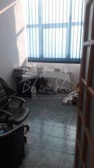 inchiriere de la agentie imobiliara, Spatiu industrial, in zona Industriala, orasul Constanta