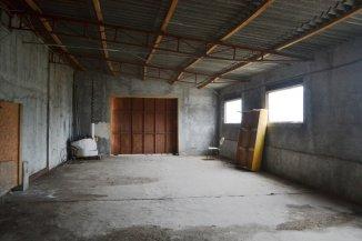 Spatiu industrial de vanzare, 5997.19 metri patrati utili, in  Agigea  Constanta