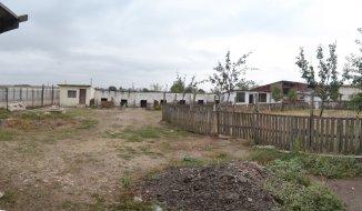 vanzare de la agentie imobiliara, Spatiu industrial, comuna Agigea