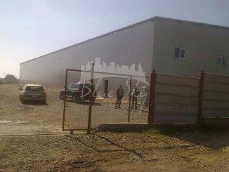 agentie imobiliara inchiriez Spatiu industrial camere, 1250 metri patrati, orasul Constanta