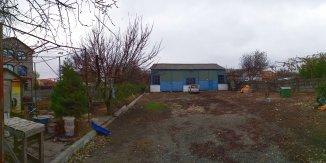 Constanta, zona Palazu Mare, Spatiu industrial cu 5 incaperi, de vanzare de la agentie imobiliara