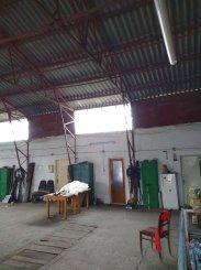 agentie imobiliara vand Spatiu industrial 5 camere, 259 metri patrati, in zona Palazu Mare, orasul Constanta