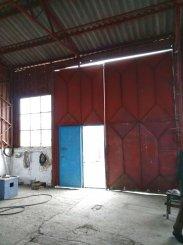 vanzare Spatiu industrial 259 mp cu 5 incaperi, 1 grup sanitar, zona Palazu Mare, orasul Constanta