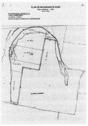 teren imobiliare lac techirghiol constanta, vanzare agentie imobiliare Vand 30.000 mp teren la Lacul Techirghiol, loturile N95/2 si P95/3. Deschidere directa la lac de aproximativ 100 m. Pretul este negociabil