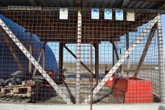 vanzare teren extravilan agricol de la agentie imobiliara cu suprafata de 35000 mp, orasul Murfatlar Basarabi