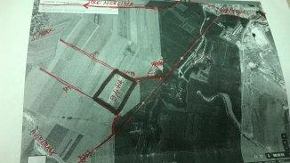 vanzare teren extravilan agricol de la proprietar cu suprafata de 94000 mp, orasul Murfatlar Basarabi