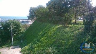 vanzare teren intravilan de la agentie imobiliara cu suprafata de 226 mp, orasul Constanta
