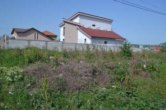 agentie imobiliara vand teren intravilan in suprafata de 502 metri patrati, amplasat in zona Palazu Mare, orasul Constanta