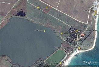 agentie imobiliara vand teren intravilan in suprafata de 6000 metri patrati, comuna 23 August