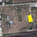 Constanta, zona Bratianu, teren intravilan de vanzare de la agentie imobiliara