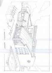 Proiect aspectul casei