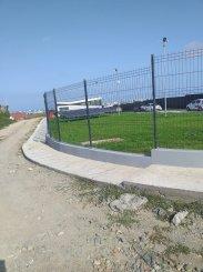 vanzare 1600 metri patrati teren intravilan, zona Aurel Vlaicu, orasul Constanta