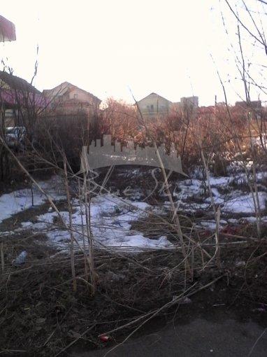 Teren intravilan de vanzare direct de la agentie imobiliara, in Constanta, zona Palazu Mare, cu 77.000 euro negociabil. Suprafata de teren 700 metri patrati cu deschidere de 18 metri.