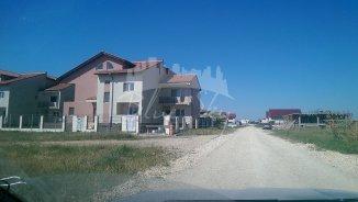 vanzare teren intravilan de la agentie imobiliara cu suprafata de 5000 mp, in zona Sat Vacanta, orasul Constanta