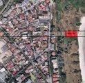 Constanta, teren intravilan de vanzare de la agentie imobiliara