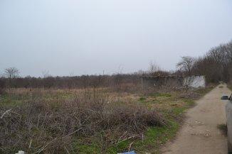 450 mp teren intravilan de vanzare, Olimp  Constanta
