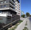 800 mp teren intravilan de vanzare, in zona Aurel Vlaicu, Constanta