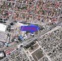 agentie imobiliara vand teren intravilan in suprafata de 14320 metri patrati, amplasat in zona Coiciu, orasul Constanta