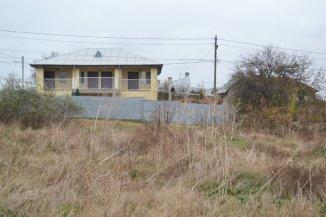 vanzare teren intravilan de la agentie imobiliara cu suprafata de 1350 mp, in zona Sud, orasul Eforie Sud