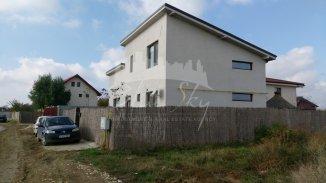 vanzare teren intravilan de la agentie imobiliara cu suprafata de 1129 mp, in zona Sat Vacanta, orasul Constanta