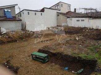 300 mp teren intravilan de vanzare, in zona Coiciu, Constanta