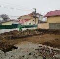 Constanta, zona Coiciu, teren intravilan de vanzare de la agentie imobiliara