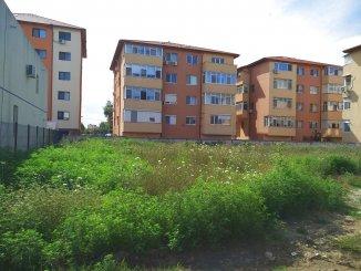 500 mp teren intravilan de vanzare, in zona Compozitorilor, Constanta