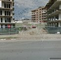 vanzare teren intravilan de la agentie imobiliara cu suprafata de 650 mp, orasul Constanta