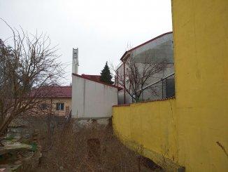agentie imobiliara vand teren intravilan in suprafata de 435 metri patrati, amplasat in zona Dacia, orasul Constanta