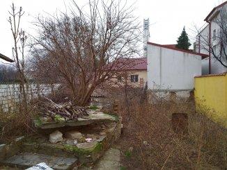 Constanta, zona Dacia, teren intravilan de vanzare de la agentie imobiliara