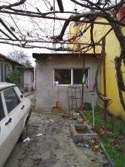 vanzare teren intravilan de la agentie imobiliara cu suprafata de 435 mp, in zona Dacia, orasul Constanta