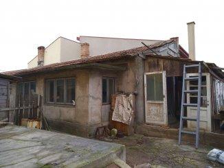 435 mp teren intravilan de vanzare, in zona Dacia, Constanta