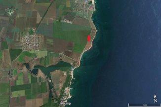 Constanta 23 August, teren intravilan de vanzare de la agentie imobiliara