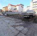vanzare 445 metri patrati teren intravilan, zona Tomis Plus, orasul Constanta