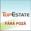 vanzare teren intravilan de la proprietar cu suprafata de 655 mp, orasul Costinesti