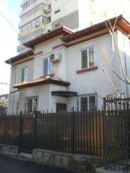 agentie imobiliara vand Vila cu 1 etaj, 7 camere, zona Centru, orasul Constanta