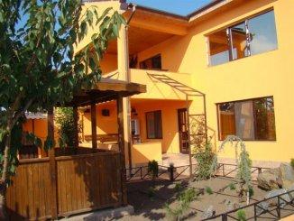 inchiriere vila de la agentie imobiliara, cu 1 etaj, 6 camere, orasul Mamaia Sat