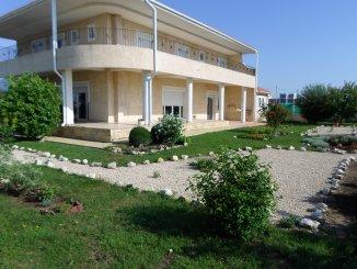Constanta Costinesti, zona Nord, vila cu 7 camere de vanzare de la proprietar