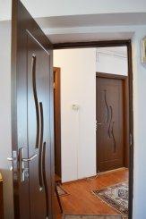 agentie imobiliara vand Vila cu 1 etaj, 5 camere, comuna Agigea