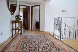 Constanta Agigea, vila cu 5 camere de vanzare de la agentie imobiliara